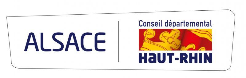 logo_alsace.jpg